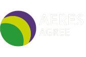 Aeres Agree Online Recruitment