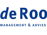 De Roo Management & Advies