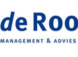 De Roo Management & Advies